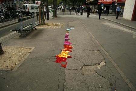 006-decorative-potholes