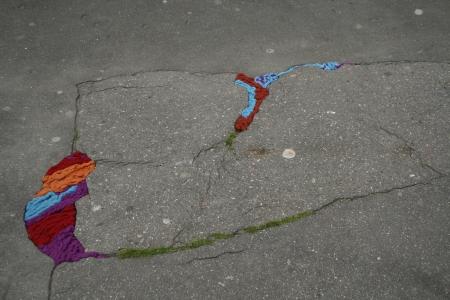 009-decorative-potholes