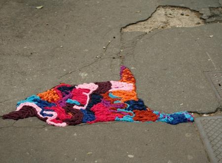 010-decorative-potholes
