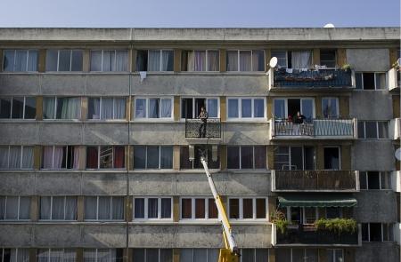 001-balcon-additionnel-2008