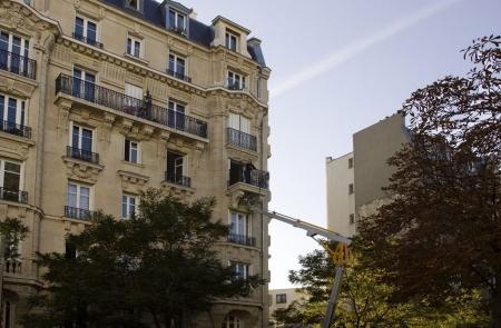 003-balcon-additionnel-2008