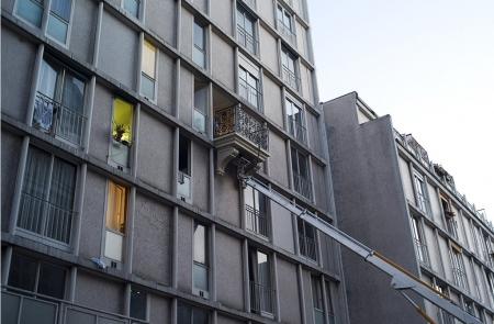 004-balcon-additionnel-2008