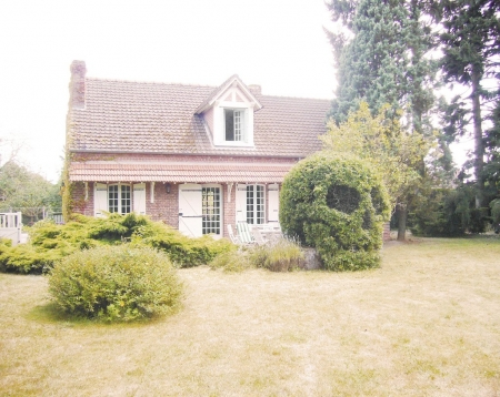 006-residence-secondaire