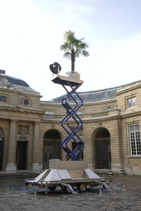 009-le-paradoxe-de-robinson-2007