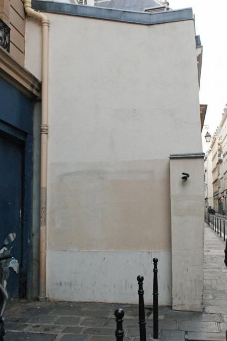 021-les-specialistes-2006