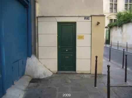 025-les-specialistes-2006