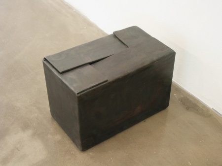 043-the-black-box-2005