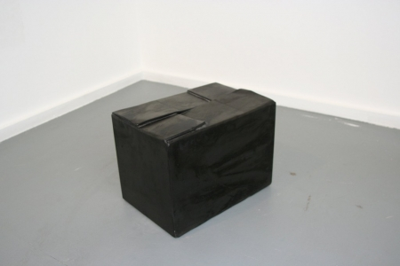 045-the-black-box-2005