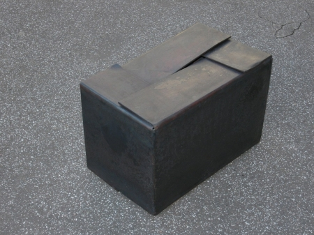 046-the-black-box-2005