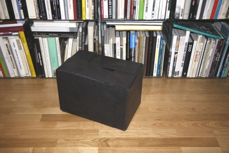 047-the-black-box-2005