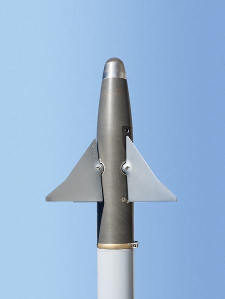 006-warhead