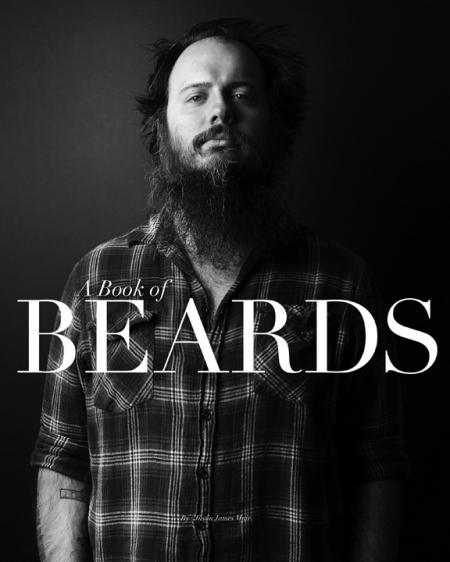 001-beards