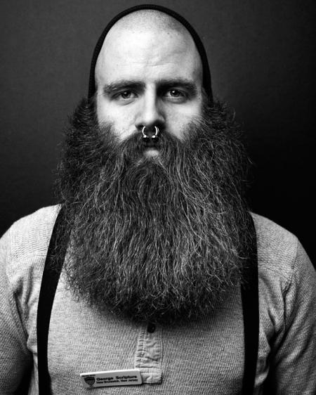 004-beards