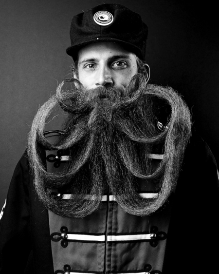 008-beards