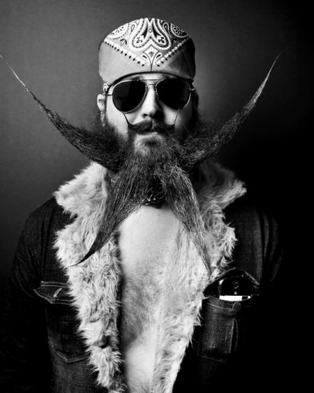 009-beards