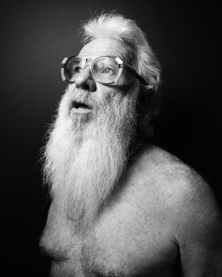010-beards