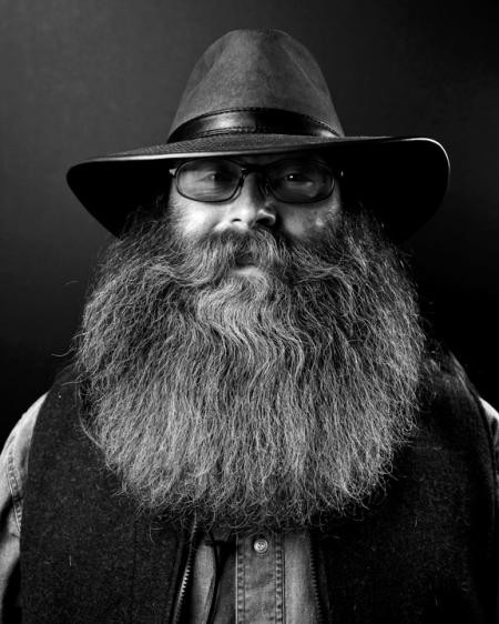 011-beards