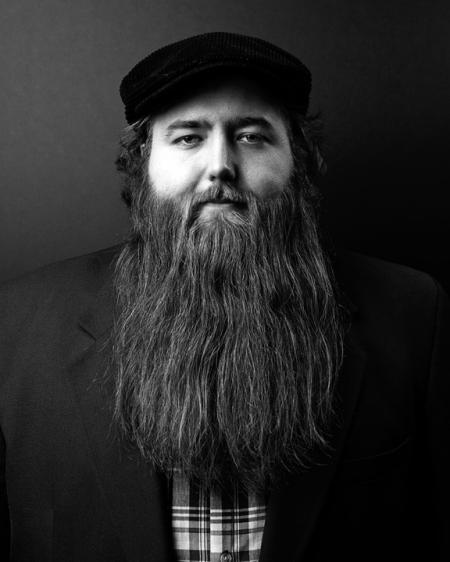 012-beards