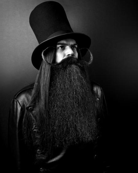 013-beards