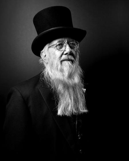 014-beards