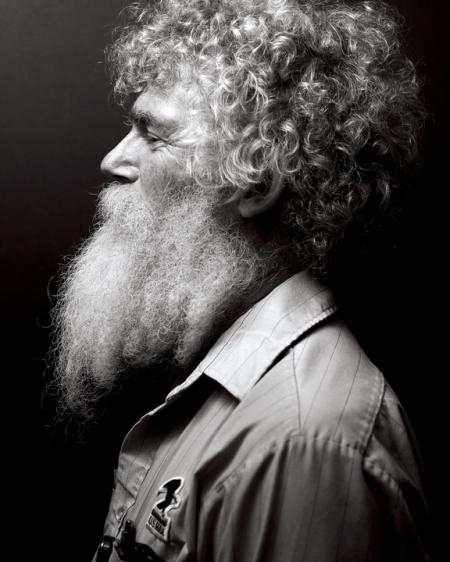 015-beards