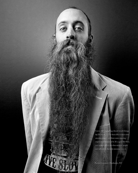 017-beards