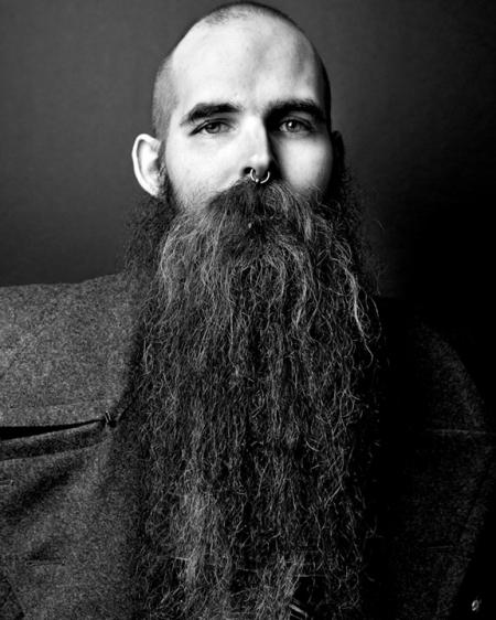 018-beards