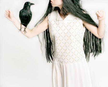 006-as-a-bird.jpg