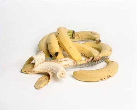 007-bananas.jpg