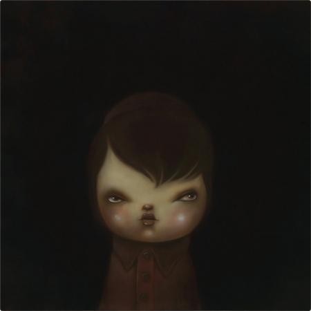 015-haunted-bird
