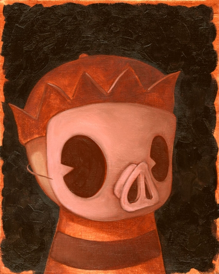 069-boy-with-pig-mask