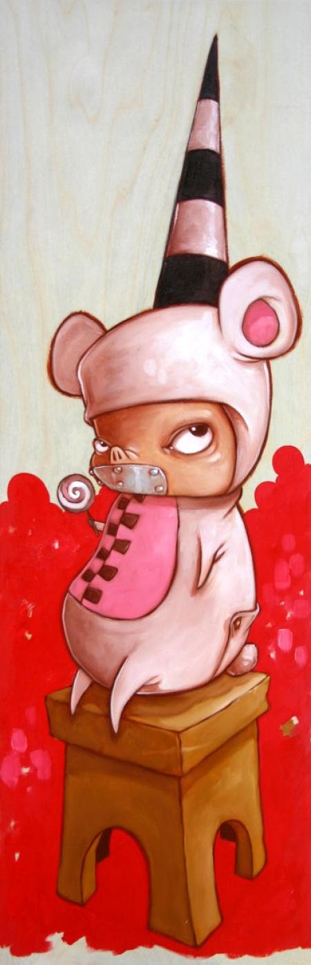 080-lolli-pop-bear