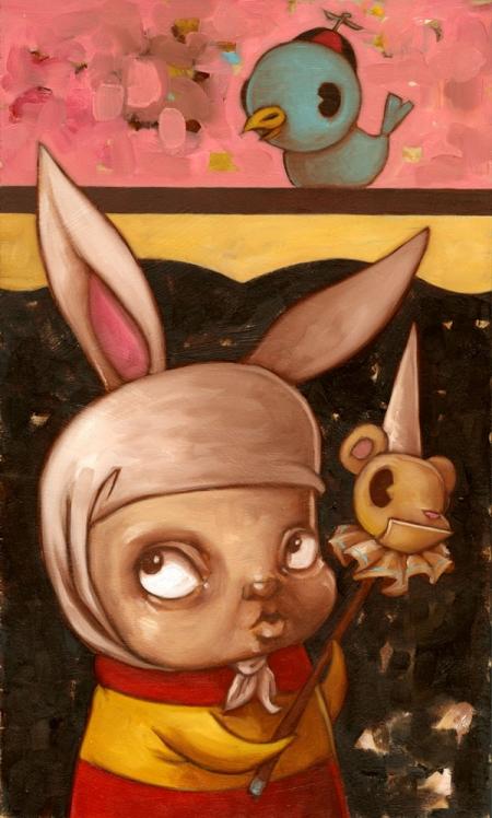 088-boy-with-rabbit-hood
