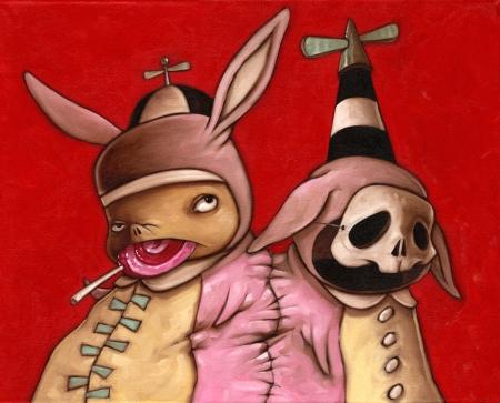 095-chubby-bunny