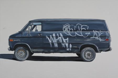 001-van-series