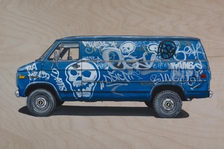 002-van-series
