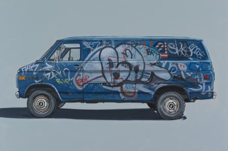 004-van-series
