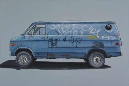 005-van-series