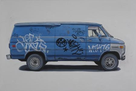 006-van-series