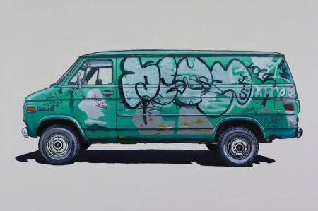008-van-series