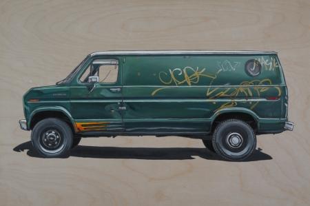 009-van-series