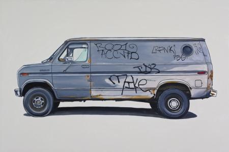 010-van-series