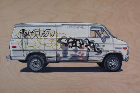 011-van-series