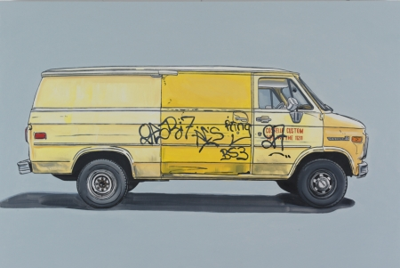 012-van-series