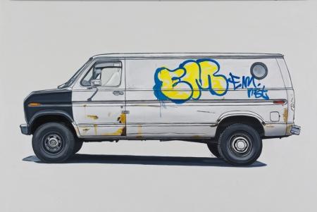 013-van-series