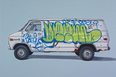 014-van-series