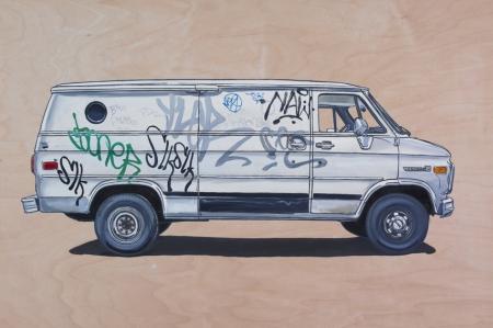 015-van-series