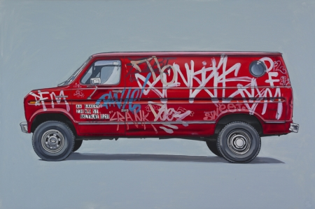 016-van-series
