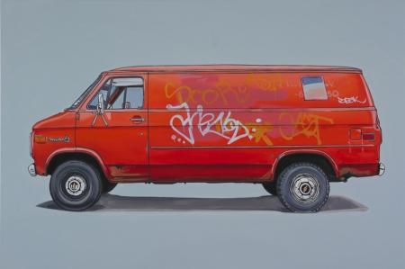 017-van-series