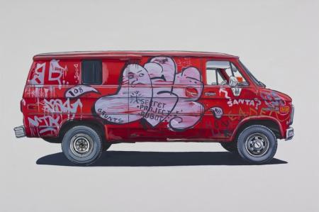 018-van-series